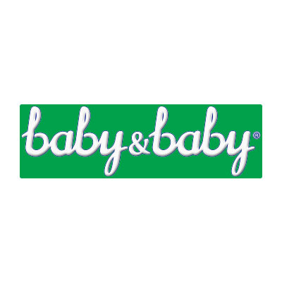 Baby & Baby Diaper Changing Mat
