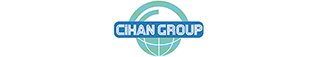 Cihan Group